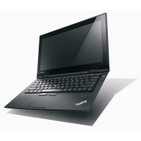 Notebook LENOVO ThinkPad Carbon X1 Gen7 (i7-8565U, SSD)
