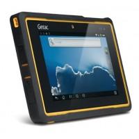 Tablet GETAC ZX70-Ex Intrínsecamente Segura