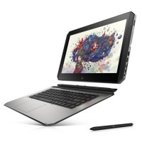 WorkStation Convertible HP ZBook x2 G4 (i7-8650U, M620)
