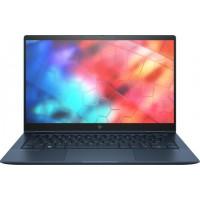 Notebook HP EliteBook Dragonfly (990grs)