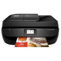 Impresora HP Deskjet Ink Advantage 4675 [Tinta]