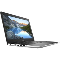 Notebook DELL Inspiron 3493 (i5-1035G1, SSD, Linux)