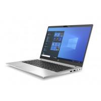 Notebook HP ProBook 430 G8 (i5-1135G7, SSD)