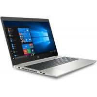 Notebook HP ProBook 450 G7 (i7-10510U, W10 Pro)
