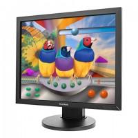Monitor VIEWSONIC VG939SM