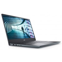 Notebook DELL Vostro 5490 (i7-10510U, SSD, MX250)