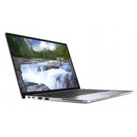 Notebook DELL Latitude 7400 (i7-8665U, SSD)