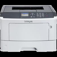 Impresora LEXMARK MS315DN