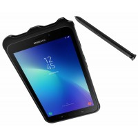"Samsung Galaxy Active 2 (8"", Rugged)"