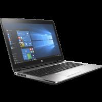 Notebook HP ProBook 445 G6 (Ryzen 2700U)