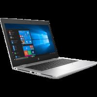 Notebook HP ProBook 640 G5 (i7-8565U, SSD, W10 Pro)