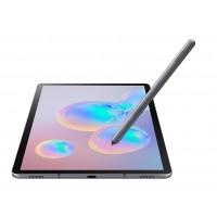 "Tablet SAMSUNG Galaxy Tab S6 (10.5"", LTE)"