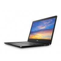 Notebook DELL Latitude 3400 (i5-8265U, 1TB)