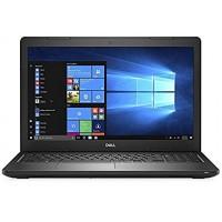 Notebook DELL Latitude 3500 (i5-8265U, 1TB)