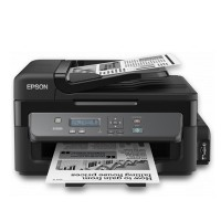 Impresora EPSON M200 Multifuncional