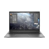 WorkStation Portátil HP ZBook Firefly 15 G8 (i7-1165G7, T500)