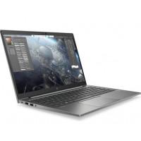 WorkStation Portátil HP ZBook Fury 15 G7 (i7, T1000)