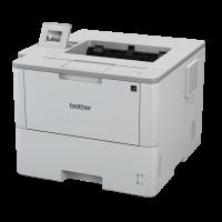 Impresora BROTHER HL-L6400DW