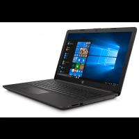 Notebook HP 250 G7 (i7-1065G7)