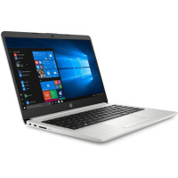 Notebook HP 348 G7 (i5, W10 Pro, SSD)