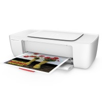 Impresora HP DeskJet Ink Advantage 1115 [Tinta]