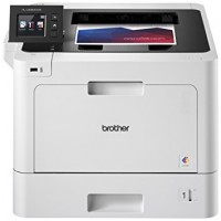 Impresora BROTHER HL-L8360CDW