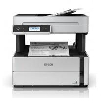 Impresora EPSON EcoTank M3170 Multifuncional