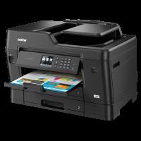 Impresora BROTHER MFC-J6730DW