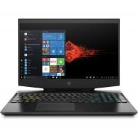 Notebook HP Omen 15-dh0006