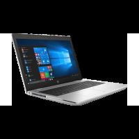 Notebook HP ProBook 650 G4 (Puerto Serial RS-232)
