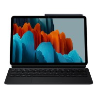 "Tablet SAMSUNG Galaxy Tab S7 T870 (11"")"