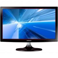 Monitor SAMSUNG LS19D300HY