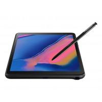 """Tablet SAMSUNG Galaxy Tab A (8"""")"""