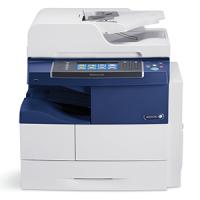 Impresora XEROX Phaser 4265
