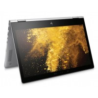 Notebook HP EliteBook X360 830 G6 (i5-8265U)