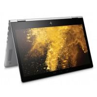 Notebook HP EliteBook X360 830 G6 (i7-8565U)