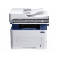 Impresora XEROX WorkCentre 3225