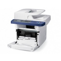 Impresora XEROX WorkCentre 3325