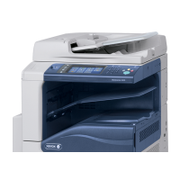 Impresora XEROX WorkCentre 5325