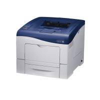 Impresora XEROX Phaser 6600