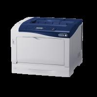 Impresora XEROX Phaser 7100